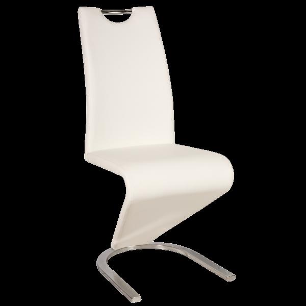 stol-h090_white