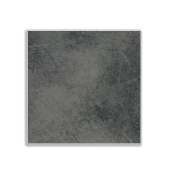 верзалитов-плот-цимент