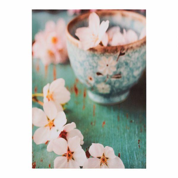 canvas-flowers