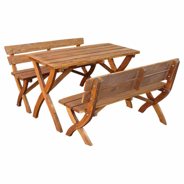 picnic-masa-peiki