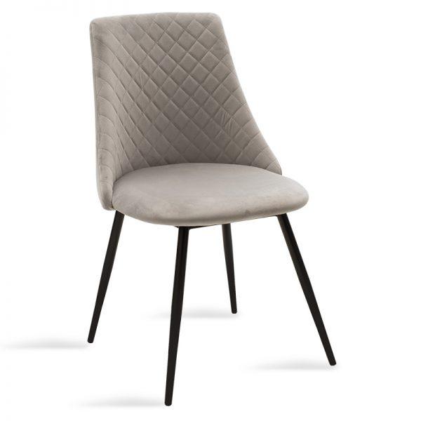 stol-Giselle-siv