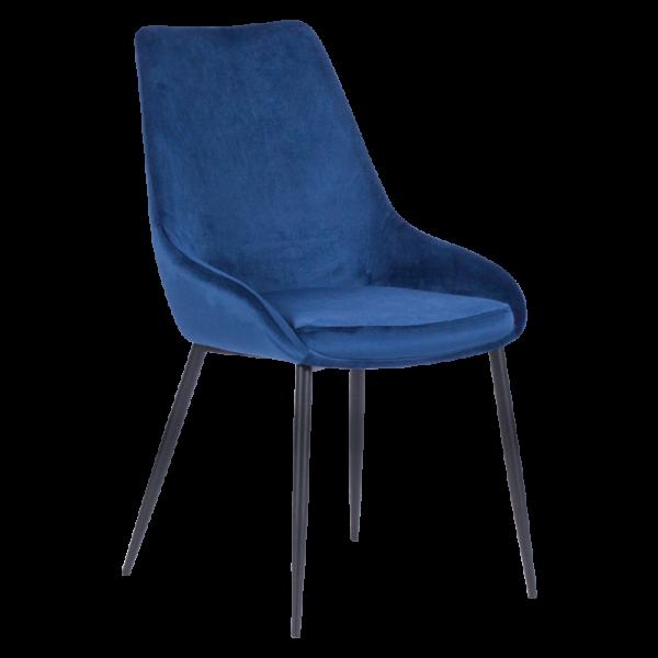 trapezen-stol-hedon-kralsko-sin-bf-2