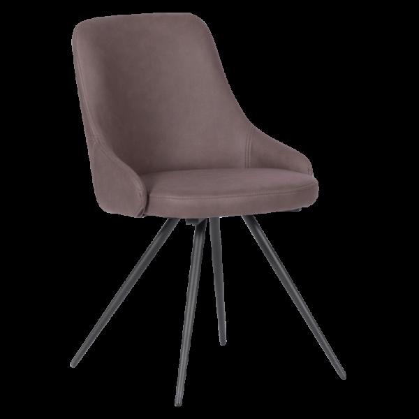 trapezen-stol-newport-cherveno-kafjav-sf-2