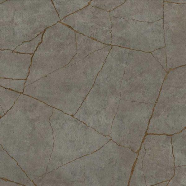 Плот-Кралски-мрамор