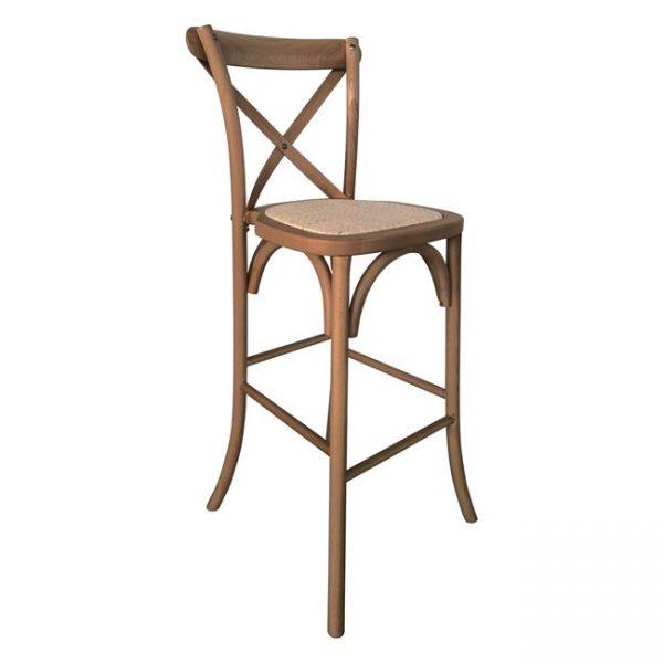 bar-stol-DESTINY
