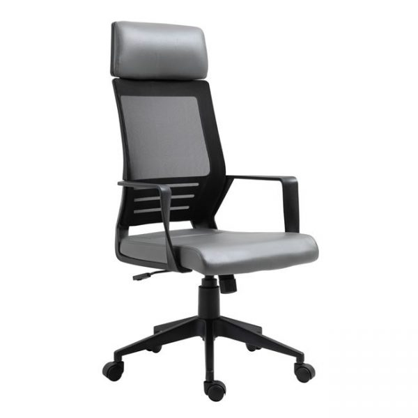 ofis-stol-BF2500 -siv