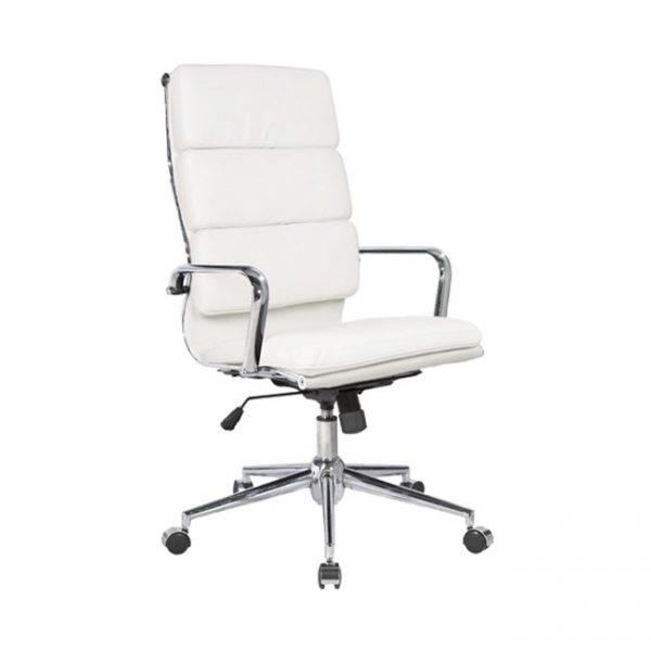ofis-stol-BF4800