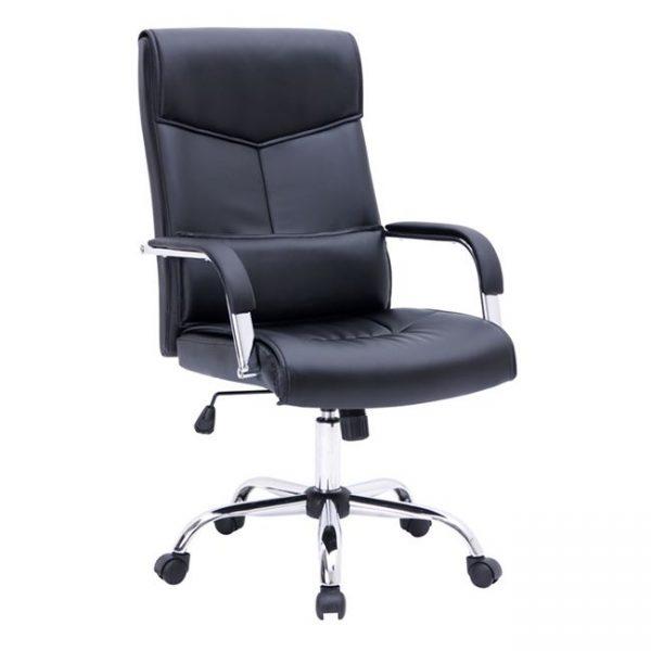 ofis-stol-BF5100