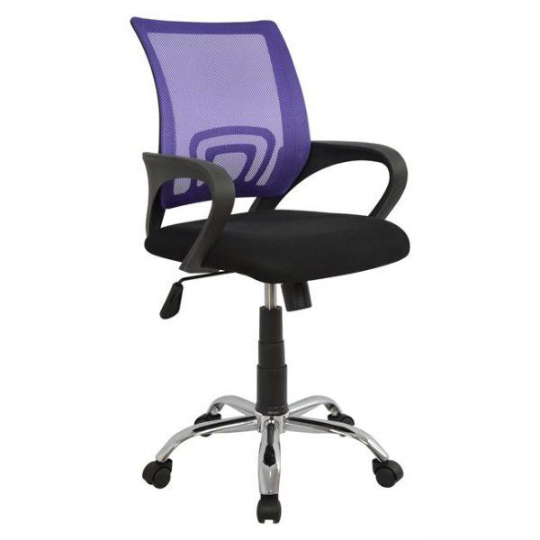 stol-BRISTONE-lilav