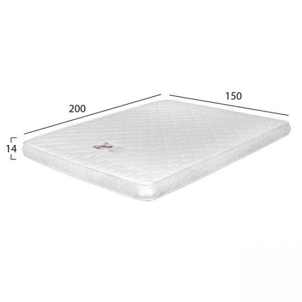 stroma-me-foam-150x200-hm37405-roll-pack-1