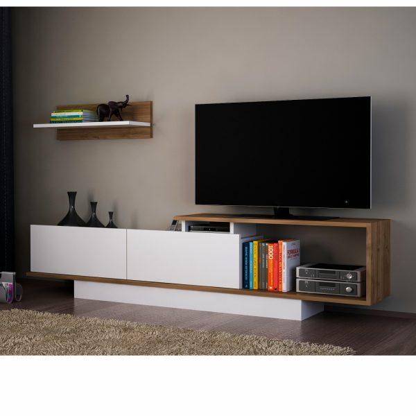 tv-HM8904.01