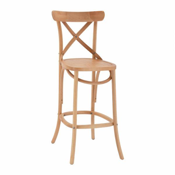 bar-stol-HM8750.01