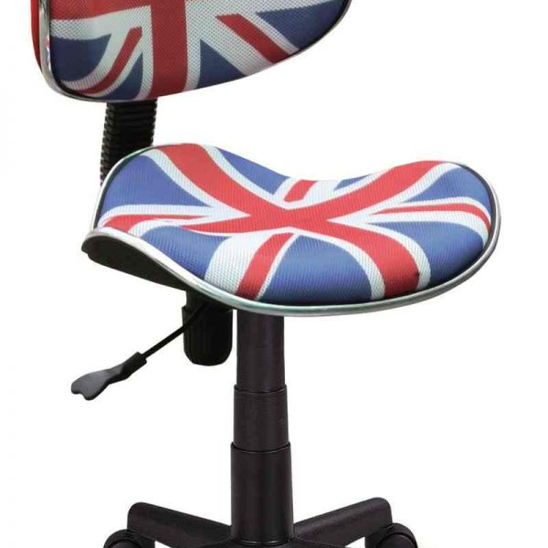 detski-stol-Q-G2