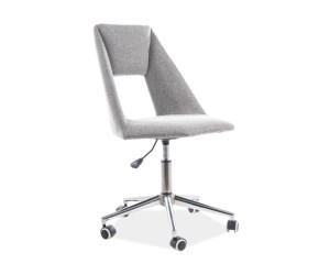 stol-PAX-siv