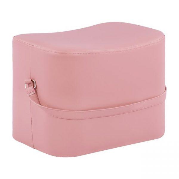 taburetka-BEATE-pink