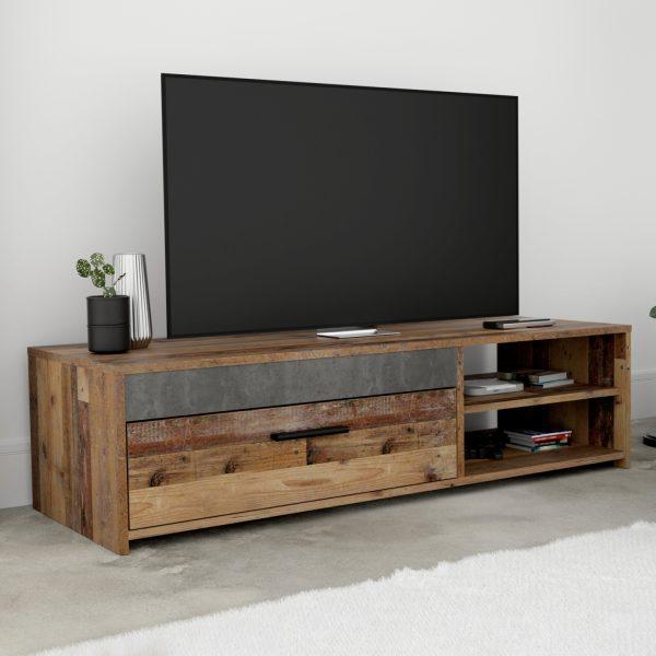 tv-BASTIAN