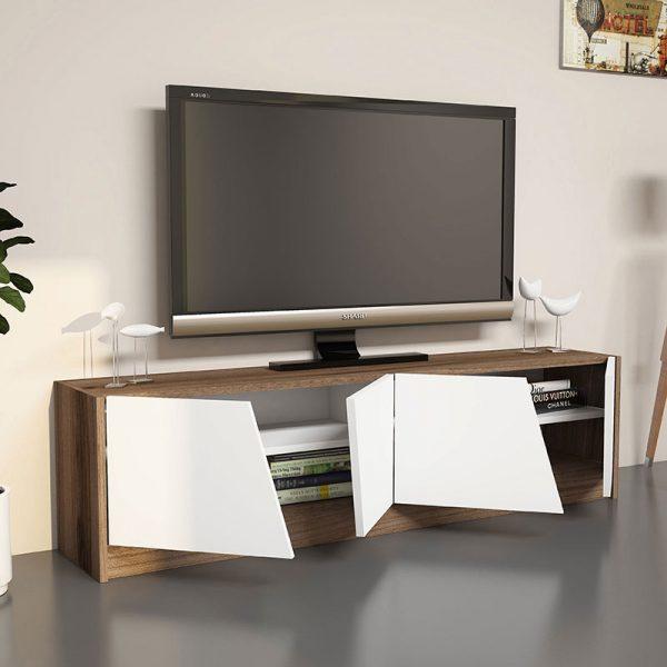 tv-GOLD-